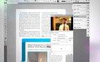 Le futur du journaliste avec Adobe Digital Magazine Workflow
