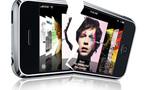 Le jailbreak de l'iOS 4.0.1 bientôt disponible