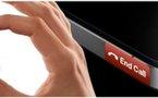 iPhone 4 - Le bouton caché de fin d'appel