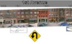 Microsoft Street Slide : Une alternative à Google Street View ?