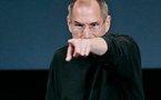 Steve Jobs - Un dossier complet sur le patron d'Apple