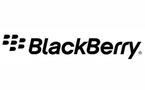Le blocage des Blackberry est levé en Arabie Saoudite