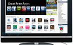 L'Apple TV serait de retour sous le nom de iTV