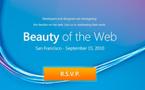 La bêta de Internet Explorer 9 sort le 15 septembre