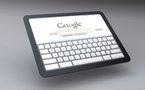 Une tablette Motorola sous Android 3.0 pour bientôt ?