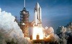 La NASA offre une collection de photos historiques sur Flickr