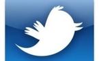 Twitter a son application officielle pour iPad