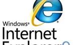 Internet Explorer 9 bêta en vidéo