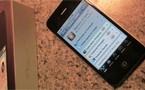Le Jailbreak de l'iOS 4.1 pour bientôt