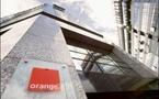 Orange et Free vont augmenter le prix de l'abonnement Triple-Play