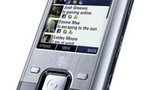 Un Facebook Phone pour bientt?