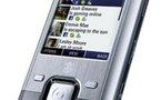 Un Facebook Phone pour bientôt?