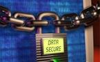 Une organisation de vol des codes de sécurité cellulaire est démantélée
