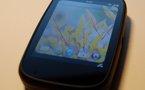 Palm Pre 2 - Prise en main en vidéo