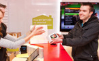 Windows Phone 7 - Les terminaux sont disponibles en France