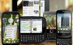 6 mobiles ou tablettes chez Palm en 2011 ?