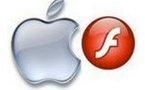 Adobe Wallaby convertit le flash en HTML5