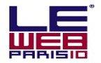 LeWeb'10 - Le programme des 2 journées