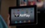 Air Video Enabler - L'application pour débloquer Airplay !