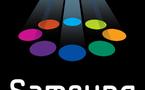 Samsung Apps - les applications prélevées sur la facture SFR