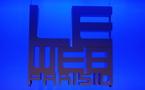 LeWeb'10 - Shai Agassi Fondateur et CEO de Better Place