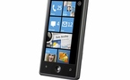 Windows Phone 7 - Mises à jour Mango et Apollo