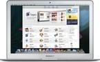 Mac App Store - L'ouverture approche