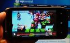 Windows Phone 7 - HTC développe une application YouTube