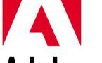 1 milliard de dollars pour Adobe
