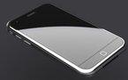 L'iPhone 5 et l'iPad 2 pour février 2011 ?