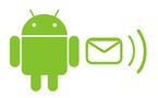 Android touché par un bug avec les SMS