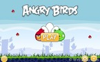 Télécharger Angry Birds pour Mac gratuitement