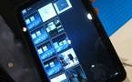 Motorola Mobility compte vendre beaucoup de Xoom