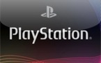 L'application officielle Playstation est disponible sur l'App Store !