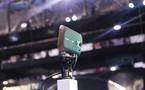 Un mobile SHARP et le Sony Bloggie filment en 3D