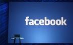 Facebook autorise ses développeurs à collecter des coordonnées personnelles