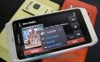 Nokia - Vers une stratégie Multi OS ?