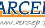 Résiliation Forfait - L'Arcep rappelle à l'ordre les opérateurs