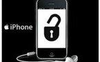 iPhone 5, iPad 2 - Apple investit 3,9 Millards $ dans les écrans