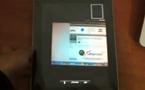 iPad 2 - L'application Facetime découverte dans le SDK 4.3