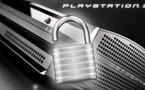 Jailbreak PS3 - Sony menace ses utilisateurs de bannissement définitif