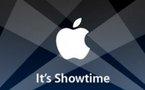 Keynote Apple iPad 2, iMac et Macbook Pro le 2 mars 2011... ou pas ?