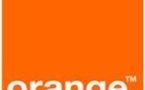Orange permet le paiement d'apps WP7 via la facture mobile