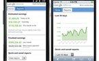 Google Adsense - Une nouvelle version mobile