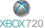 Une Xbox 720 pour bientôt ?