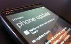 Windows Phone 7 - La mise à jour NoDo arrive