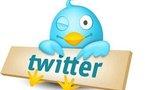 Twitter a 5 ans