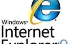 Télécharger Internet Explorer 9