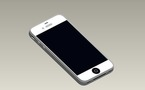 iPhone 5 - 2 cartes SIM dans le nouvel iPhone ?