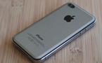 L'iPhone 5 similaire à l'iPhone 4 ?